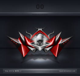 Entry - Encide Battlebay 2011
