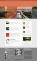 Lensnap - Photography Blog (For Sale)