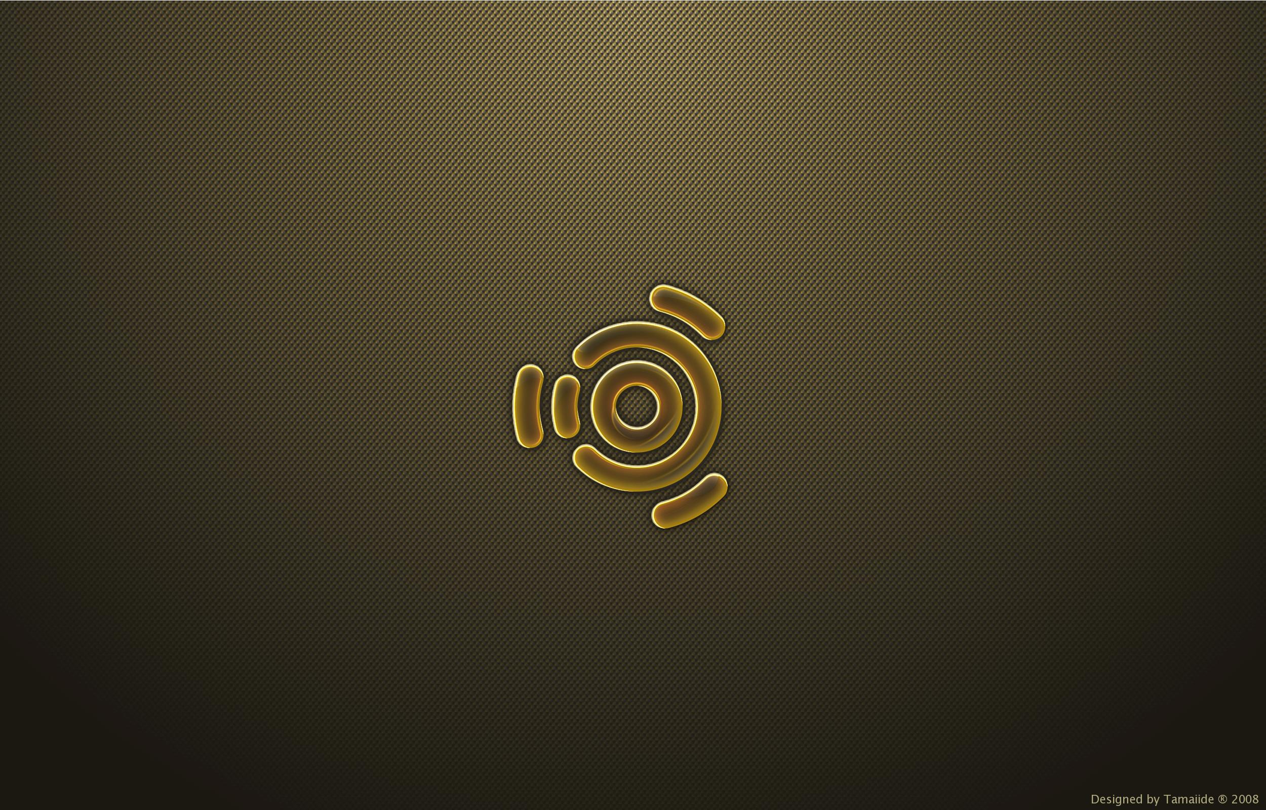 Ubuntu Wallp 'Studio Style' by tamaiide