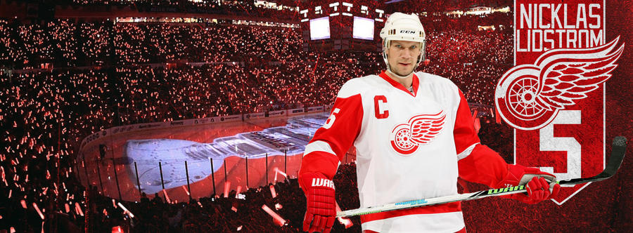 nicklas_lidstrom_red_wings_timeline_by_g
