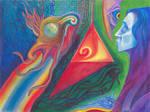 In 'Dreams' by IvanMoe