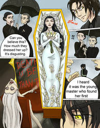 Angel's Island Chapter 1 Page 2