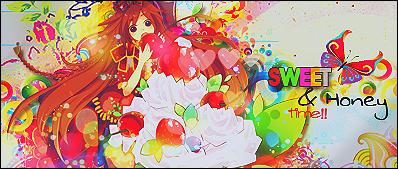 Sweet Alice by Airumi-Dai