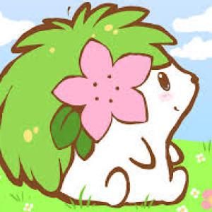 bubbykaz's Profile Picture