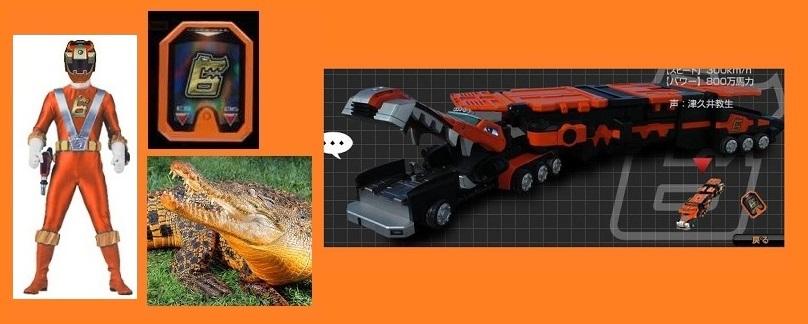 rpm orange ranger by greencosmos80 on deviantart