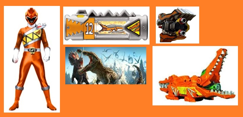 power rangers orange ranger wwwimgkidcom the image