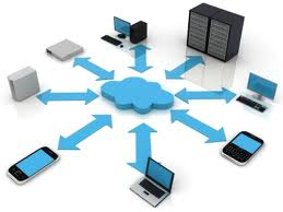Cloud Computing training in Chennai by adamgilly13