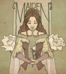 The Maiden