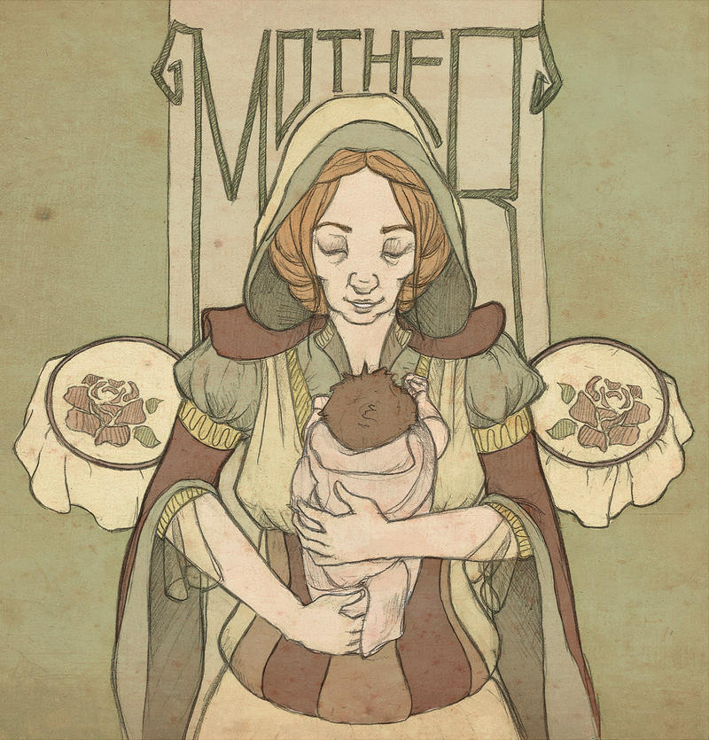 http://fc02.deviantart.net/fs70/i/2012/193/4/8/the_mother_by_mustamirri-d571vgw.jpg