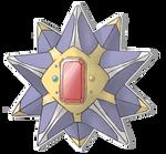 Mega Starmie ''SUN''