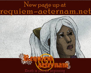 Requiem aeternam - Prolog Page 8 by Lucrai-Arts