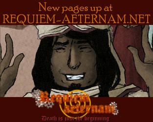 Requiem aeternam - Prolog Page 11 by Lucrai-Arts