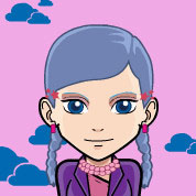 Frost-Lilly Grown Up by xxxBrokenSoulxxx