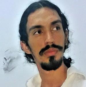 Zakurokarasu's Profile Picture