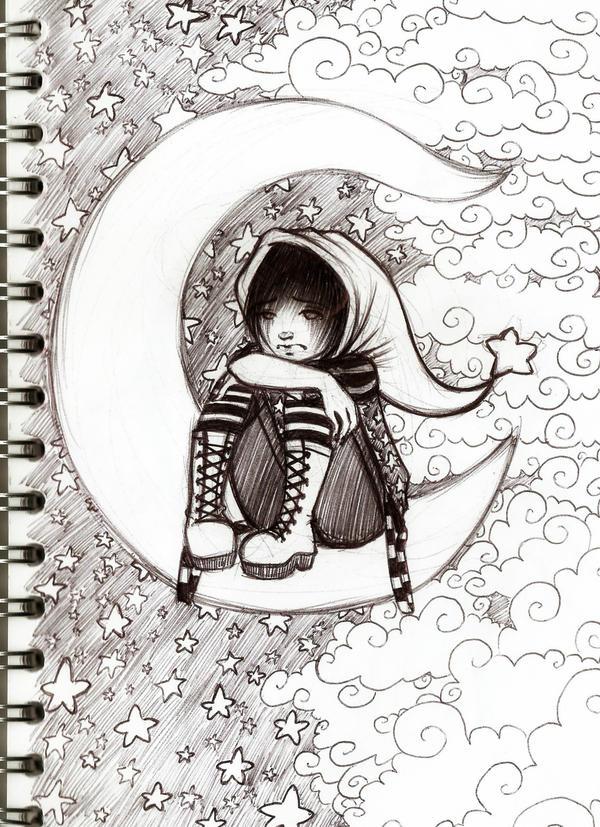 ... by SakiHanako