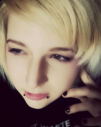 SakiHanako's Profile Picture