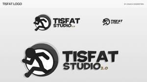TISFAT - Revamped Logotype 2.0