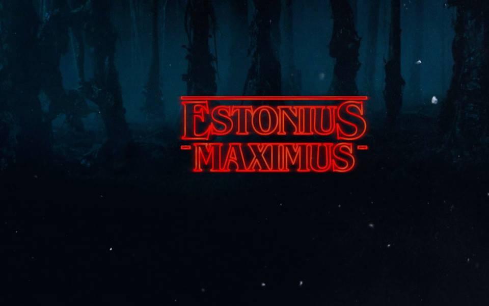 Estonius's Profile Picture