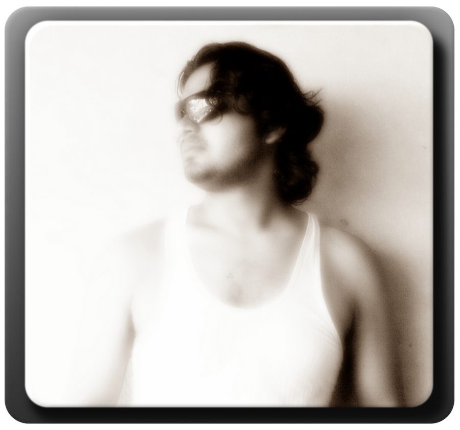 morlockonzark's Profile Picture