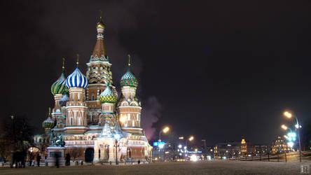 Moscow 2007-12-03 18-34-10 1 v1 wp