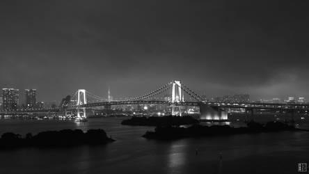Rainbow Bridge 2014-08-29 wp