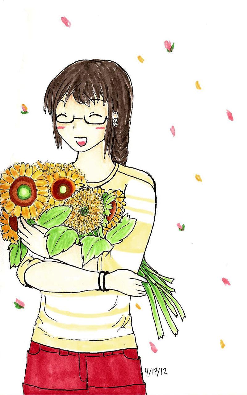 tanaksuki's Profile Picture