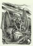 Cthulhu Awakens