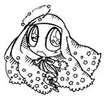 Stellarly Angel Kero