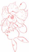 Rafflesia by CrissyG