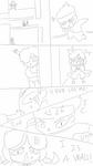 Pokengine 17