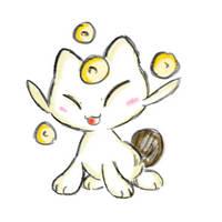 Meowzee