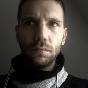 eatcat's Profile Picture