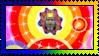 King of All Cosmos by Bishonenrockmysocks