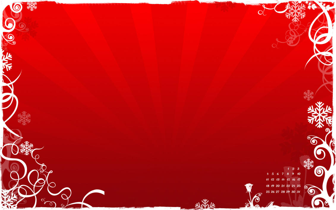 Red christmas by zotagmaster on deviantart red christmas by zotagmaster voltagebd Image collections