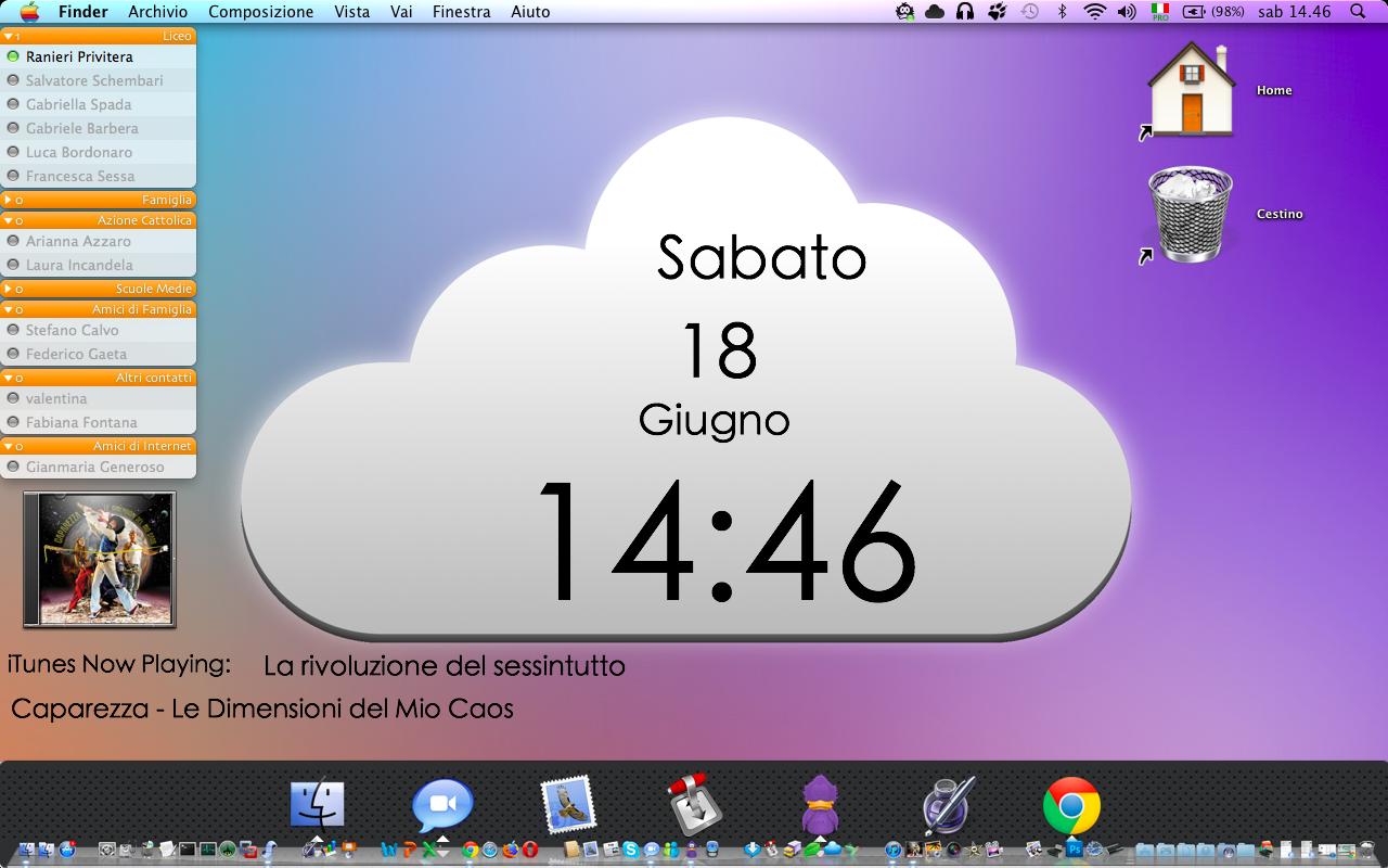 mac_screenshot_date_06_18_11_by_gabry207-d3j844z.png