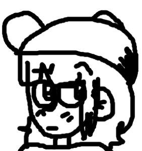 ImmaDBZGames's Profile Picture