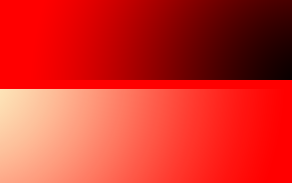 The gallery for --> Black And Red Gradient Background