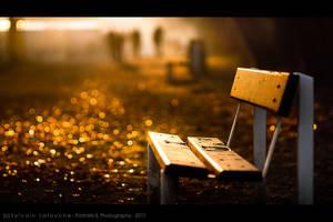 Beautiful..... by bhautik1