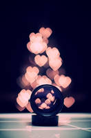 Love by bhautik1