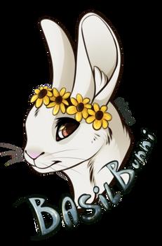 Commision - PandaBear518