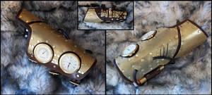 Gun Gauntlet MK IV