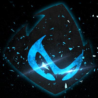 Praeso Twitch Profile Picture by Jhaycee10 on DeviantArt