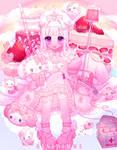 [ c ] princess menhera