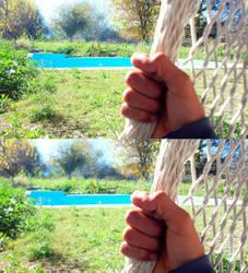 Punto de vista by Krlos13