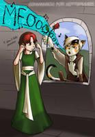 furries have feelings too by Go-Devil-Dante