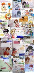 envelope art har har XD by Go-Devil-Dante