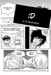Brotherly Love - page 10 by Go-Devil-Dante