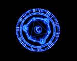Alchemy Orb