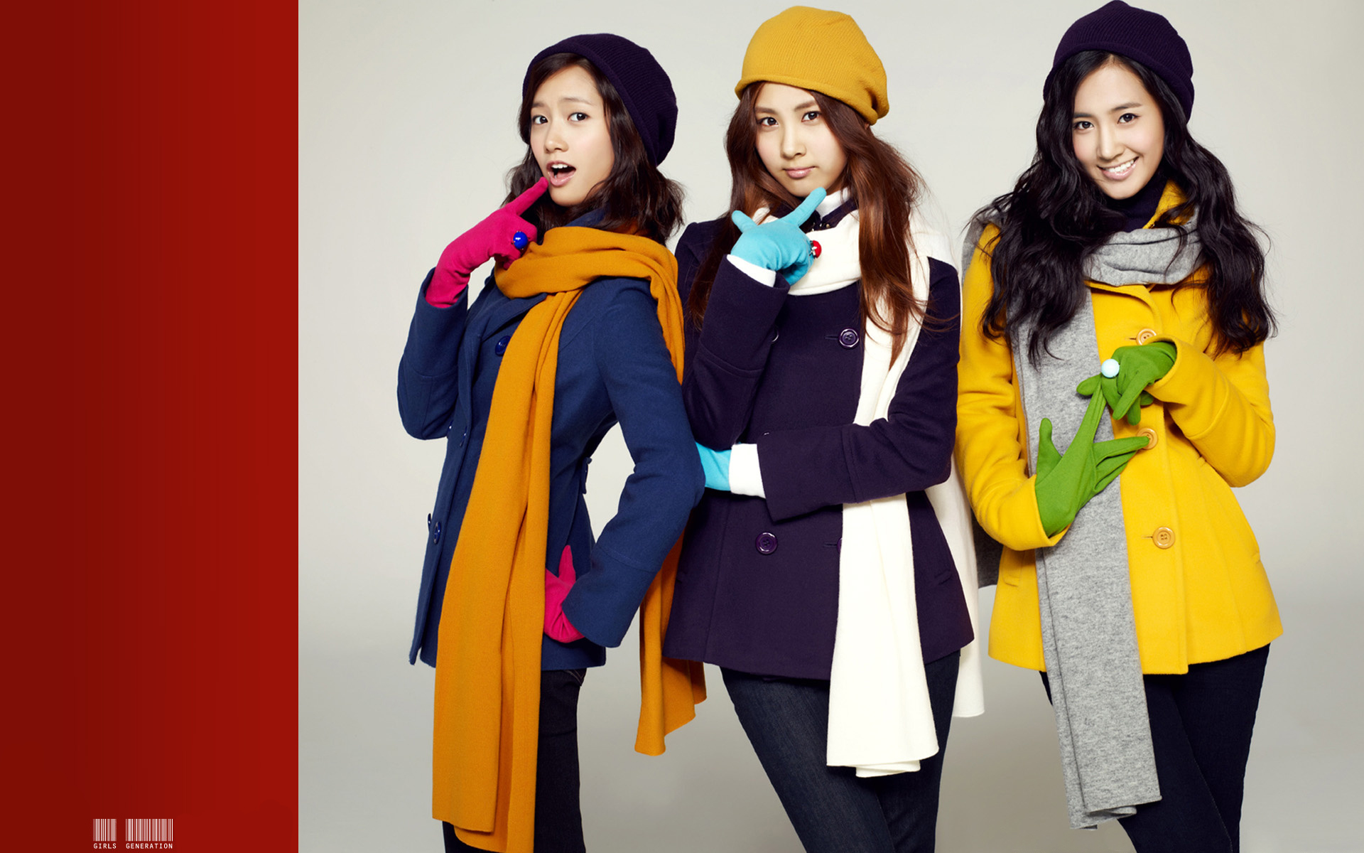 Soshi Winter Ready by 1126jjk