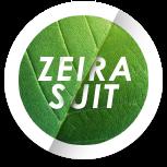 ZEIRA ID by thegoodnesrus